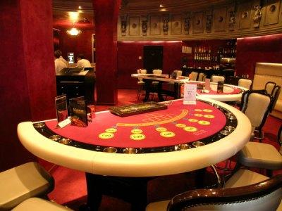 Сайт-зеркало казино Вулкан