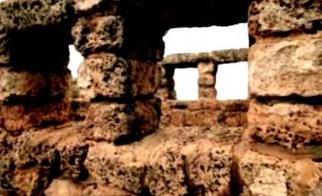 Путь окна - от дырки в стене до пвх окон
