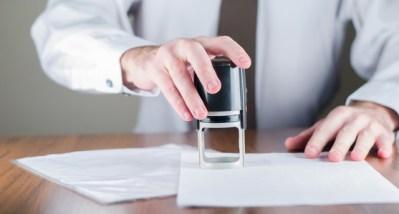 Почему бизнесу не стоит медлить с изготовлением печати
