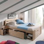 Как правильно выбрать односпальную кровать
