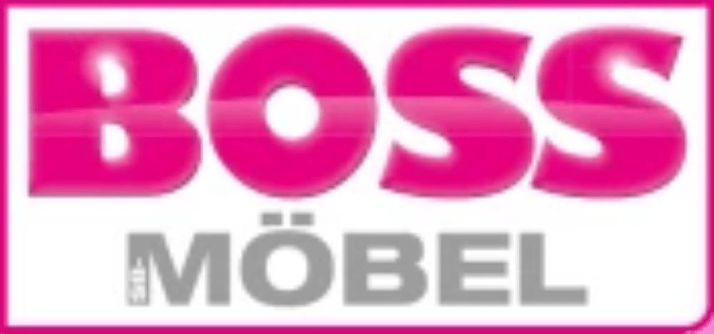 ᐅ Sb Mobel Boss Aktuelles Prospekt August 2020 Marktguru De