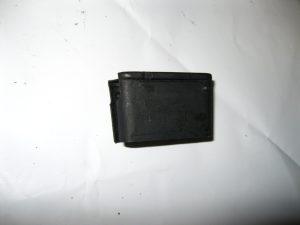 Garand enbloc clip