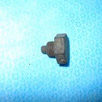 M-60 Gas Plug