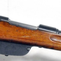 STEYR M-95