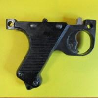 MG34 trigger group