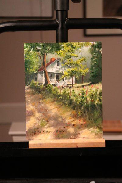 Hickman County Home 2011 10×8 2