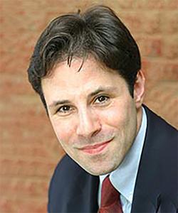 Senator Craig J. Zucker