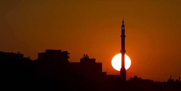 معني  الطائفية في الإسلام