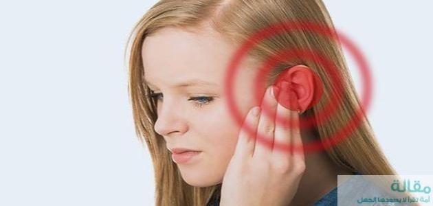 اهم المعلومات حول طنين الاذن