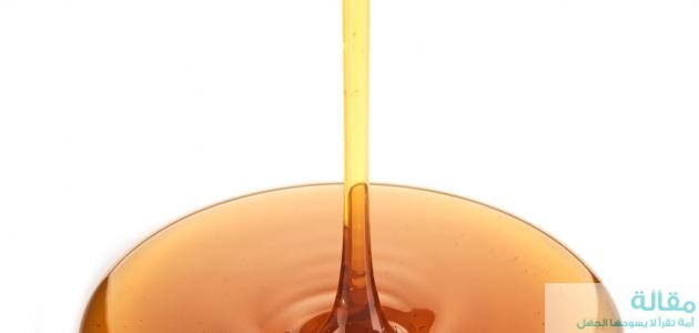 اهم المعلومات حول عصير القيقب