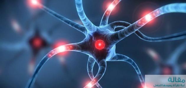أعراض الكهرباء الزائدة فى المخ