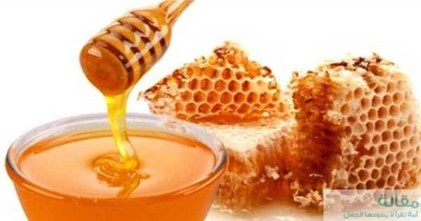 أطعمة تساهم في الوقاية من امراض الشتاء