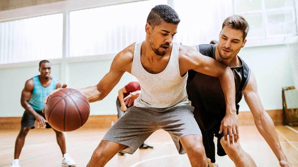 أفضل 7 فوائد عقلية للرياضة