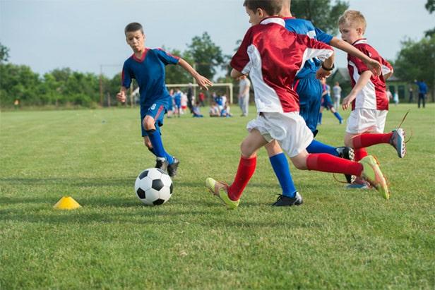 ممارسة الرياضة - فوائد ممارسة الرياضة