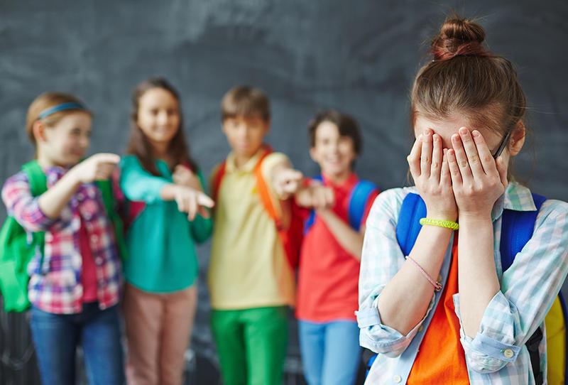 5 ألعاب ما قبل المدرسة للحفاظ على سلوكيات الطفل في المدرسة