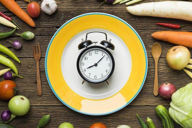 تجنب جميع الاخطاء في اتجاهات النظام الغذائي