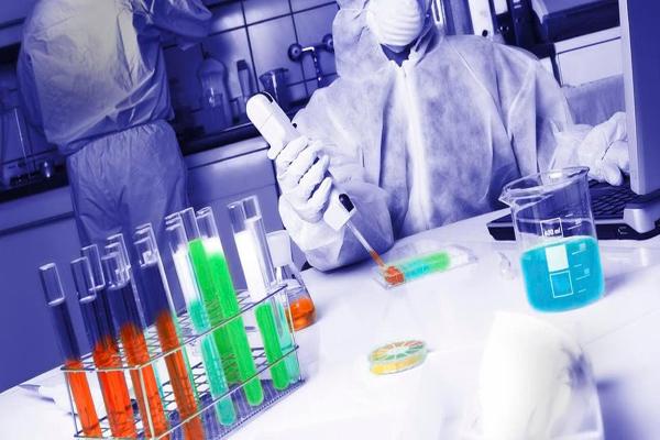 لقاح فيروس كورونا من شركة Medicago الكندية وأولى تجاربه