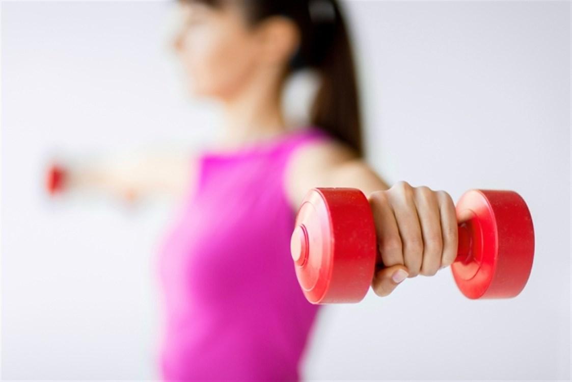 استخدام NEAT لإنقاص الوزن بدون القيام بتمارين