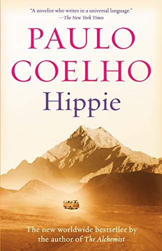 كتاب باولو كويلو الجديد مستوحى من ممارساته الخاصة
