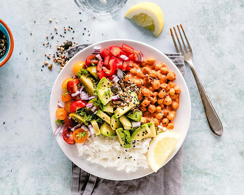 وجبات عشاء أن تساعدك على إنقاص الوزن