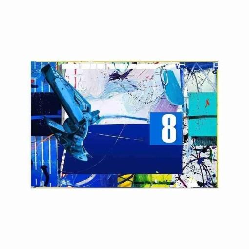 Anchor-MG15PR027 3