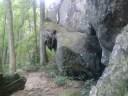vogel_rocks