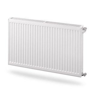 Σώματα Θέρμανσης Panel