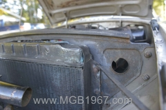 1967_MGB_GT_engine_026