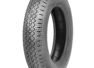 Pirelli Cinturato tire
