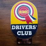BMC Drivers' Club