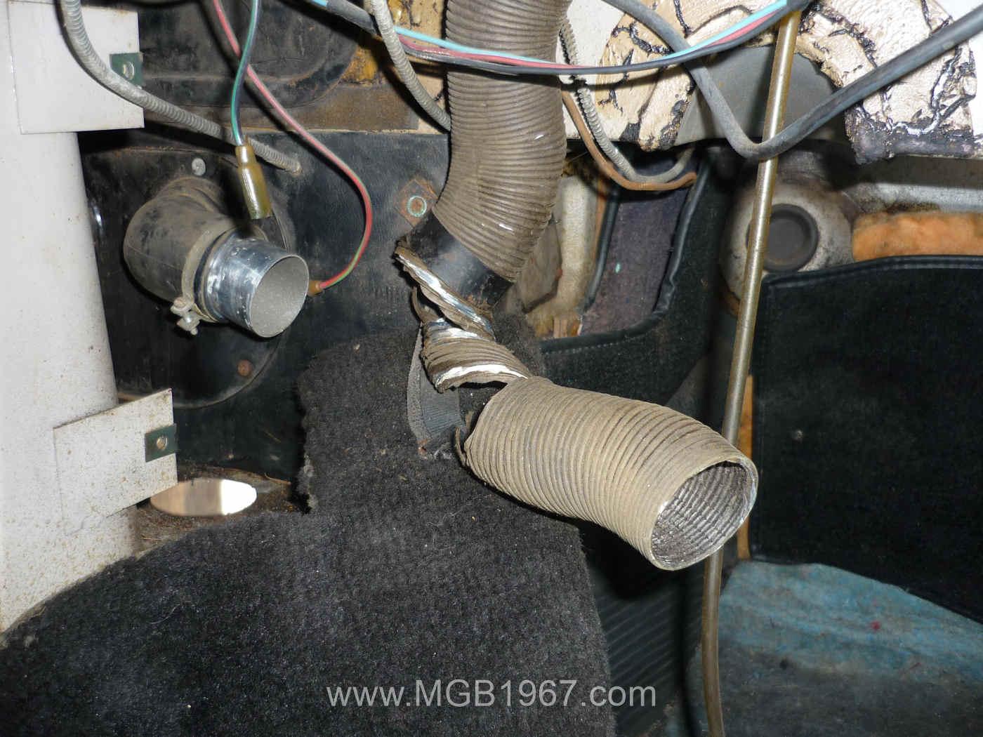 f6aac2 1975 mgb fuse box wiring library mg midget fuse box lucas fuse box (4) mgb 7fj series