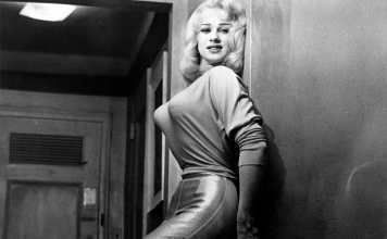 Sabrina bumpers - Norma Ann Sykes