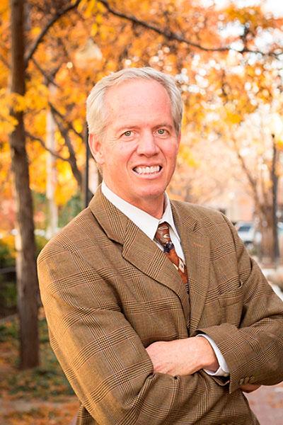Jay Bollwinkel
