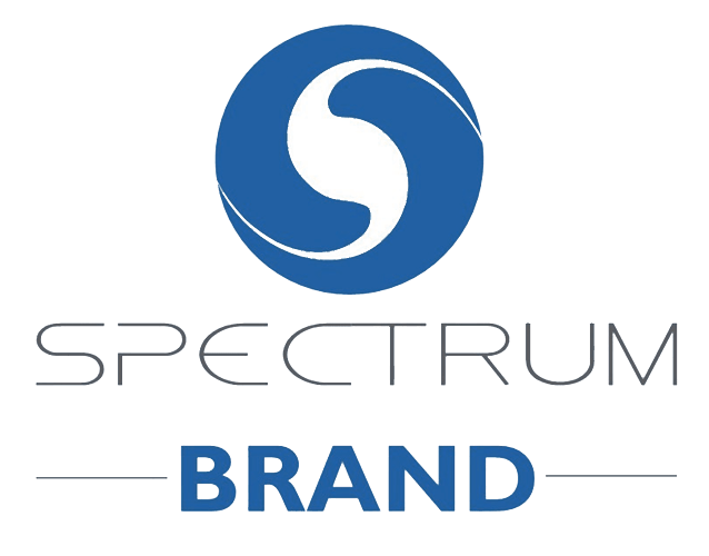 Spectrum Brand Scrubs & Lab Coats
