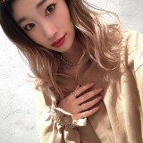 """""""ENVYM""""店頭コーデ🤞🏻細見えシャツ💜"""
