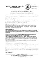 mgccn-social-media-guidelines