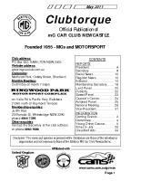 2011-05-clubtorque