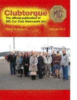 2013-08-clubtorque