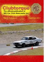 2013-12-clubtorque