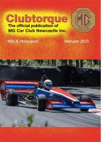 2015-02-clubtorque