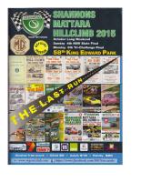 2015-10-04-hillclimb-kep-state-rnd-10-results