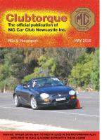 2018-05-clubtorque