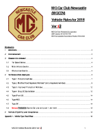 mgccn-vehicle-rules-2018-ver-2