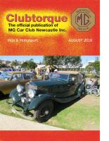 2018-08-clubtorque