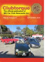 2018-09-clubtorque