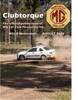 2020-08-clubtorque