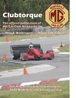 2020-11-clubtorque