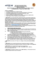 2021-05-30-ts3-ct-ringwood-hillclimb-supplementary-regulations-rev-1