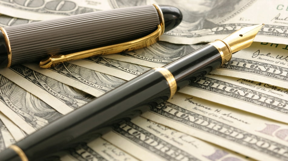 earn-money-writing