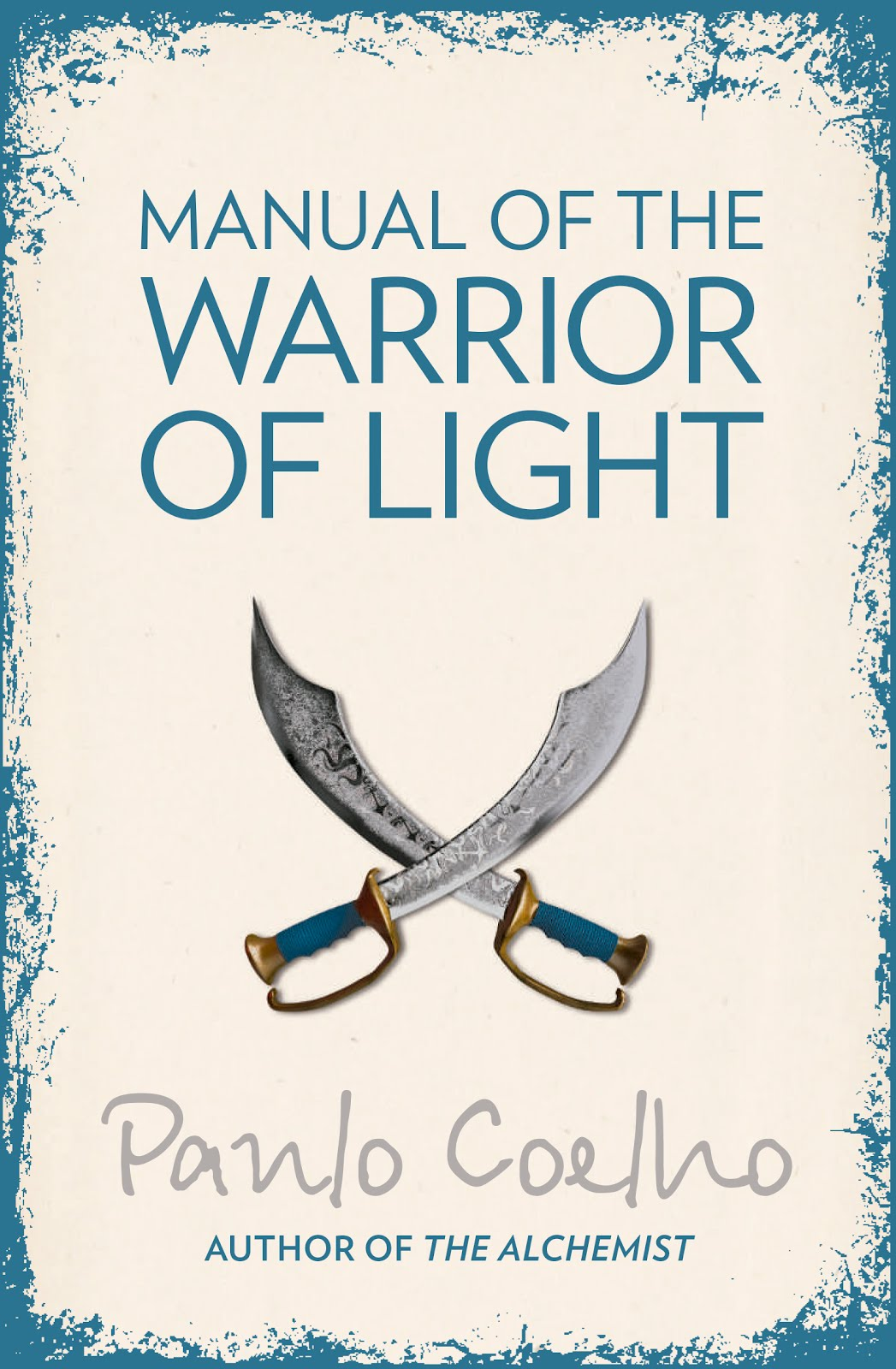 manual-of-the-warrior-of-light
